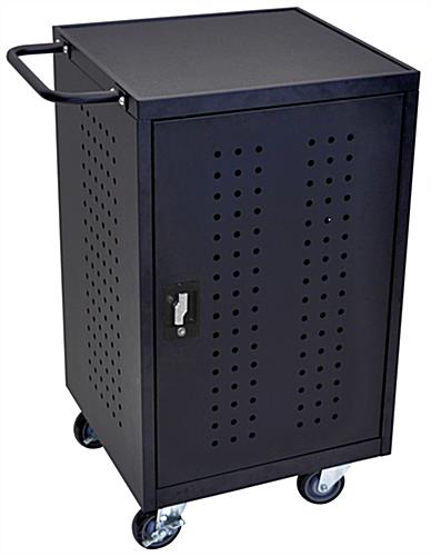Tablet Charging Cart with (32) Outlets