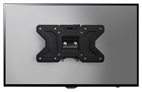 Tv wall mounting plate fits 10 32 flat screens - Tv mount wall plate ...