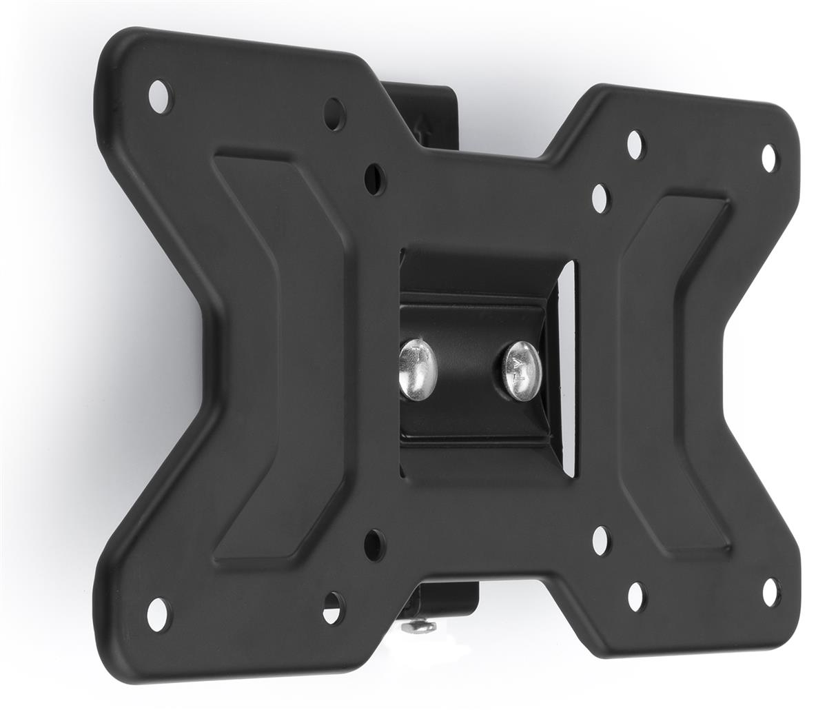 Tv Wall Mounting Plate Fits 10 32 Flat Screens