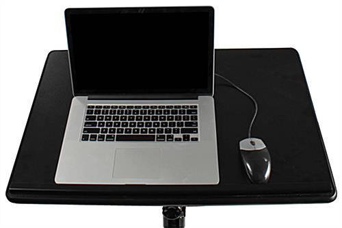 Laptop Notebook Stand