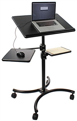 Notebook Laptop Stand