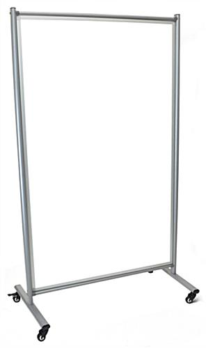 Classroom Whiteboard Room Divider