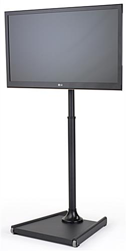 conference room TV stand