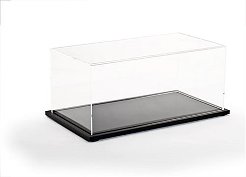 Car Display Cases