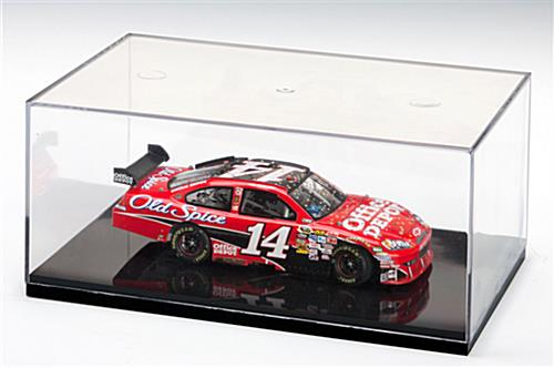 Car Display For 1:18 & 1:35 Scale Replica