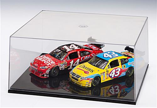 Car Display Case For Diecast Models