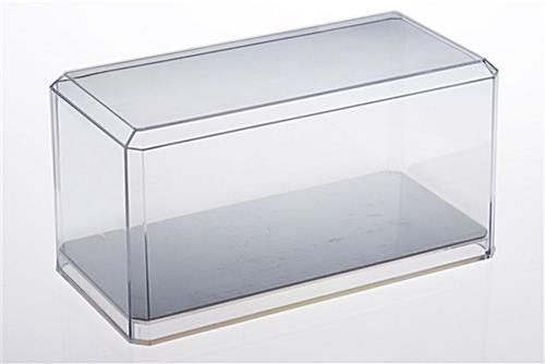 1:24 Diecast Display Case