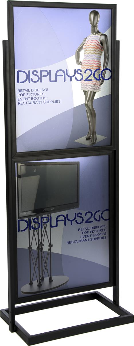 Floor Standing Picture Frames Compare Prices At Nextag