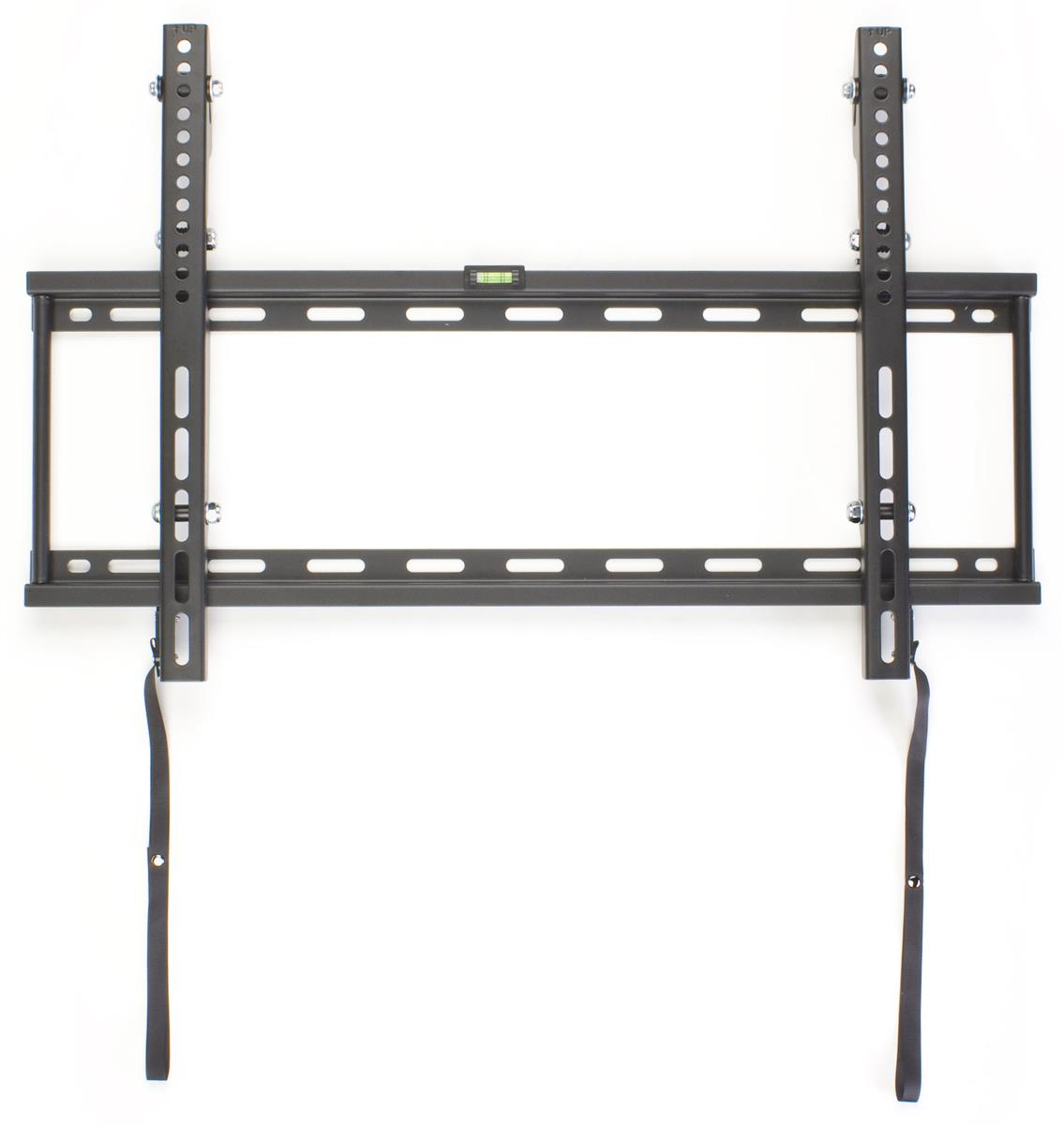 flat screen tv mounts for a 32 u0026quot  to 65 u0026quot  tv  weighing up to 99 lbs
