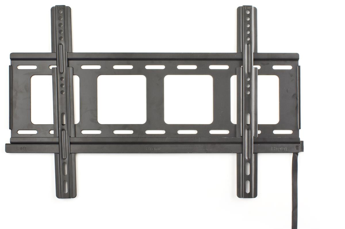 flat screen wall mounts for 32 to 65 screen w low profile design. Black Bedroom Furniture Sets. Home Design Ideas