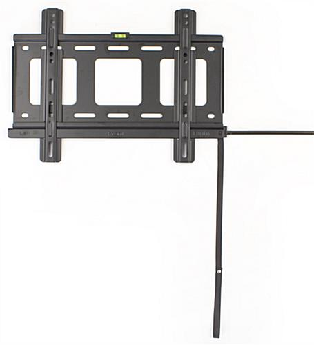 LCD Mount