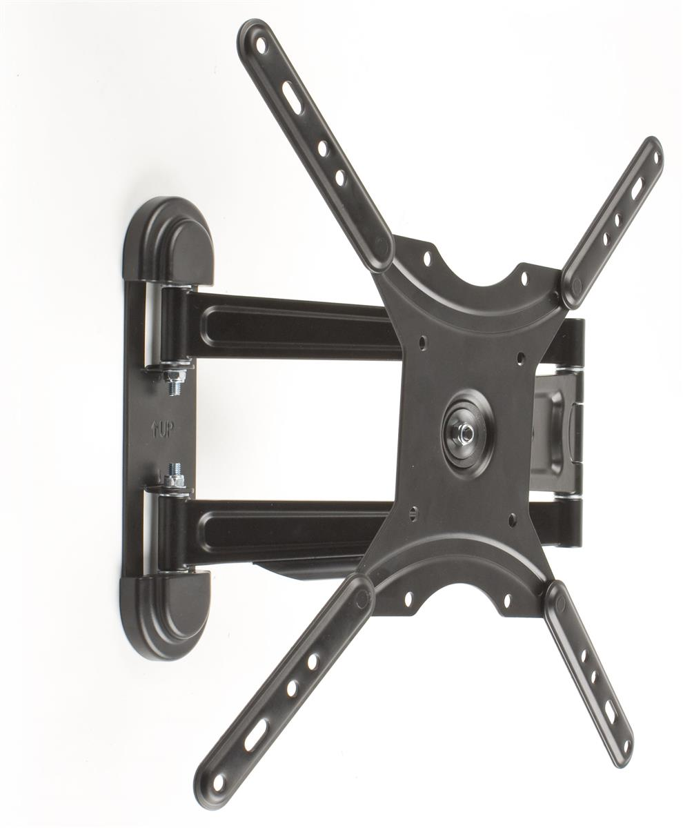 Plasma Wall Brackets Tv Mount With Articulating Arm