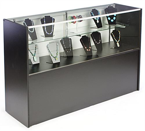 Display Case