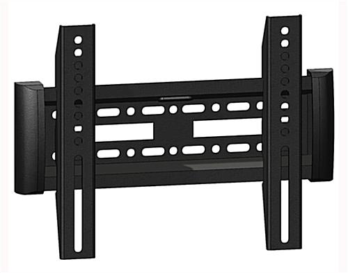 Orbus Orbital Express truss display small monitor mount for Vesa size 75 x 75