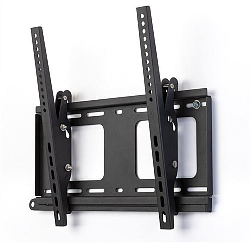 durable outdoor tilt tv wall mount