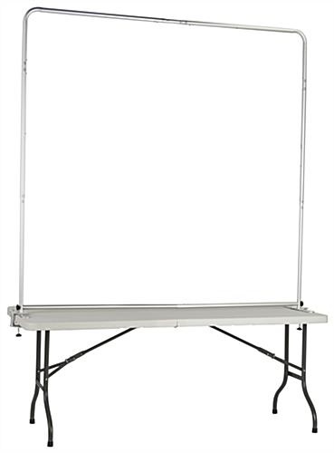Nude Frame for OVTHD671 - Table Not Included