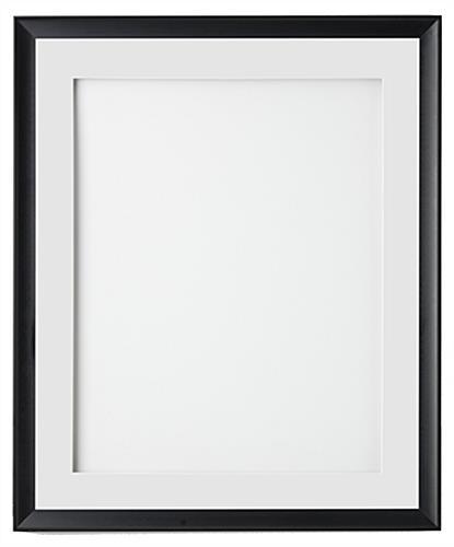 poster display case poster display case poster frame