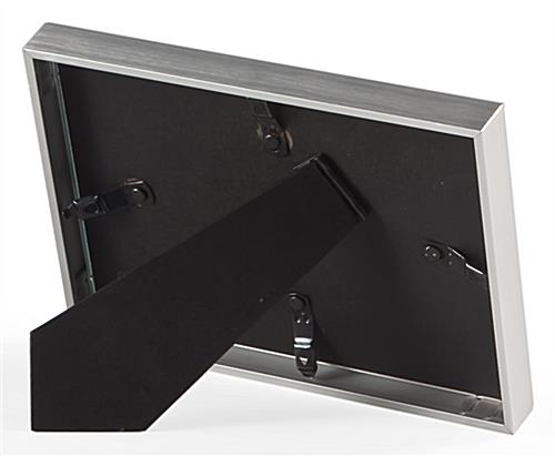 metal picture frame metal picture frame metal picture frame
