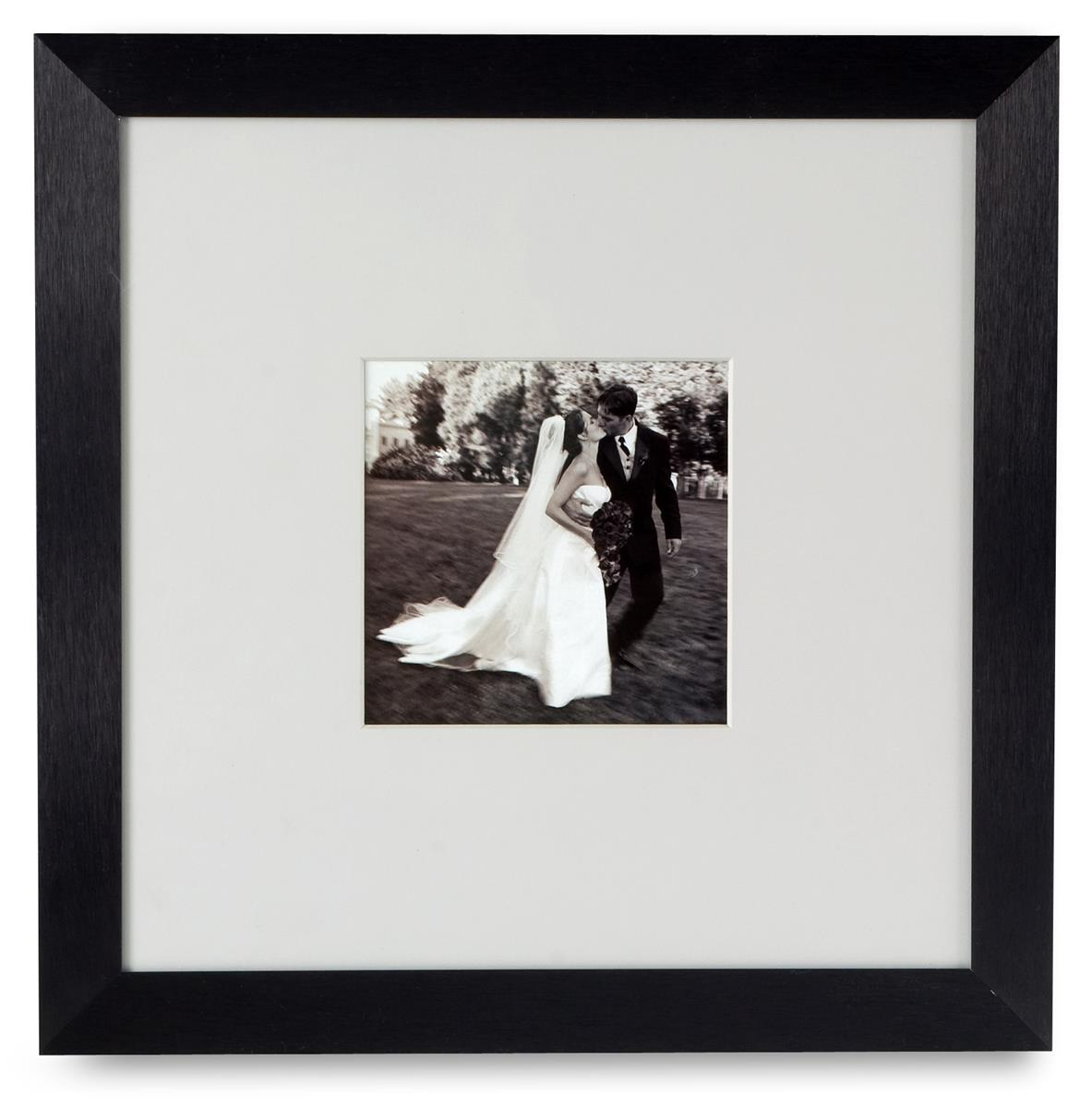 Modern Picture Frame Mats From 14 X 14 To 5 X 5