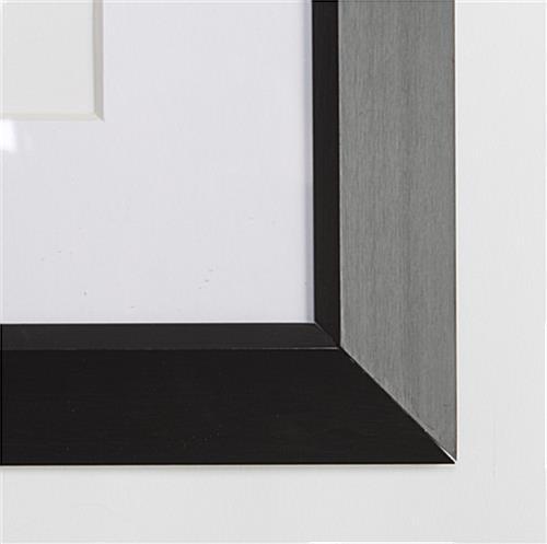 ... tweet share color black black silver media size 18 x 24 18 x 24 24 x
