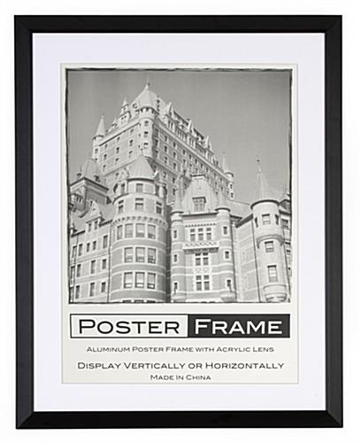 18x24 frame