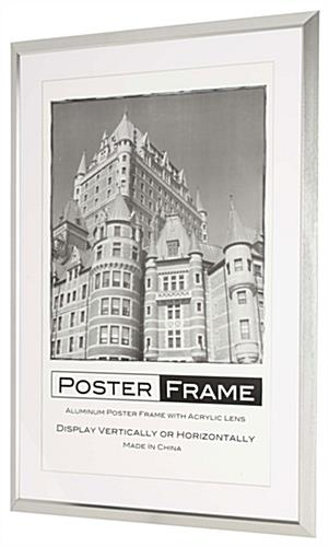 24x36 matted frame 24x36 matted frame