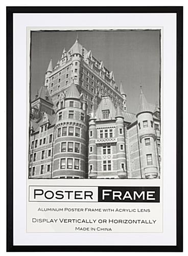 movie poster frame - Movie Poster Frame
