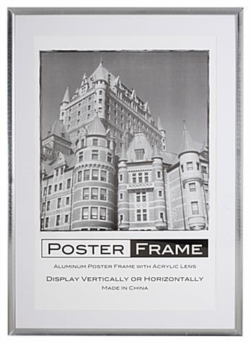 36x24 frame 36x24 frame