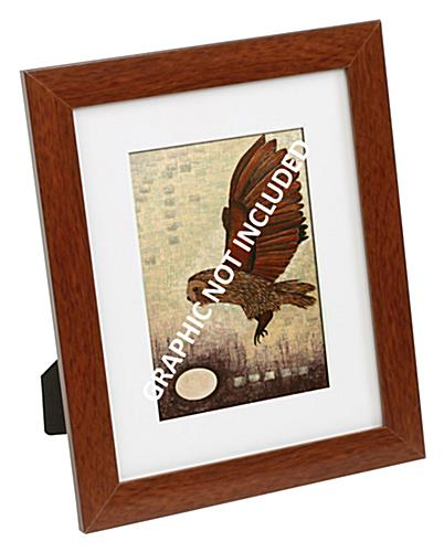 Cheap poster frames wholesale