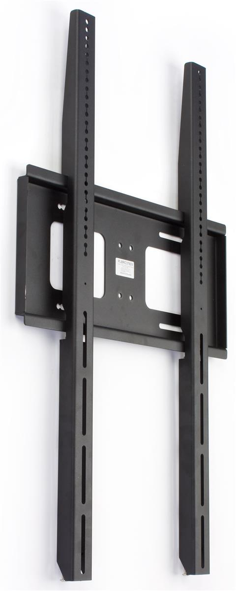 Displays2go TV Wall Mount for Vertically-Oriented Monitor...