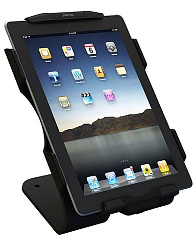 iPad Air Locking Counter Stand