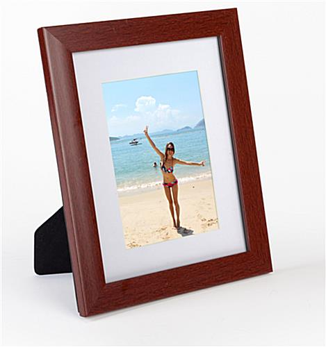 Wholesale Picture Frames Hold Standard Sizes 5\