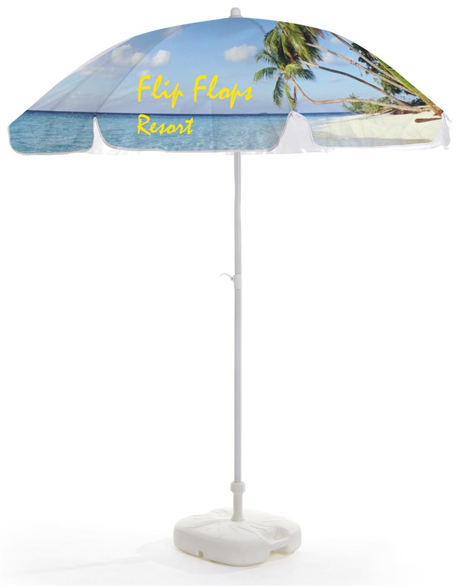 mercial Patio Umbrella
