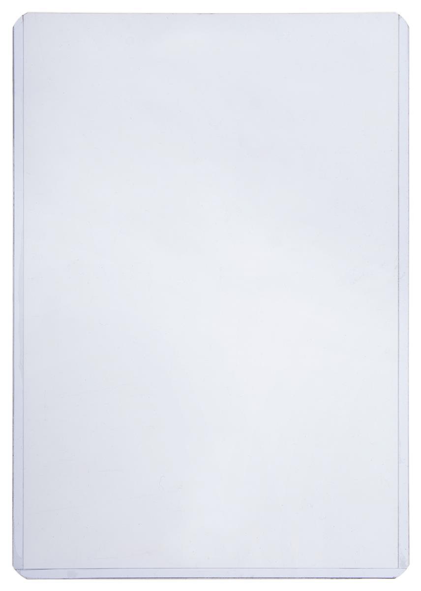 24x36 frameless poster frames - cafenews.info