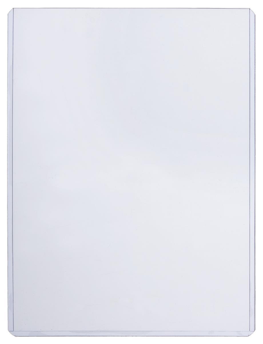 Plastic poster frame 11 x 14