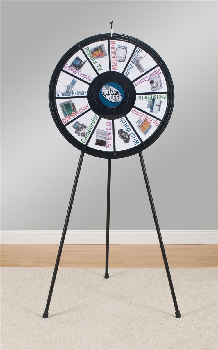 The Wheel Of Fortune Tarot Card Meaning In Readings The: Adjustable Legs For Floor Or Tabletop