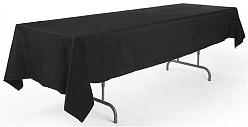 Cheap Banquet Tablecloths
