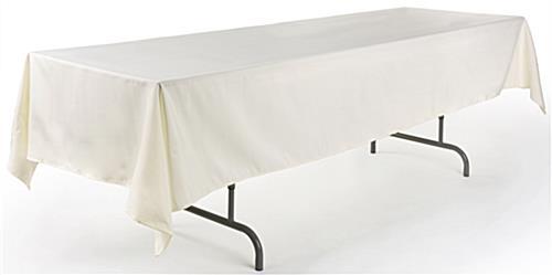 cheap banquet tablecloths