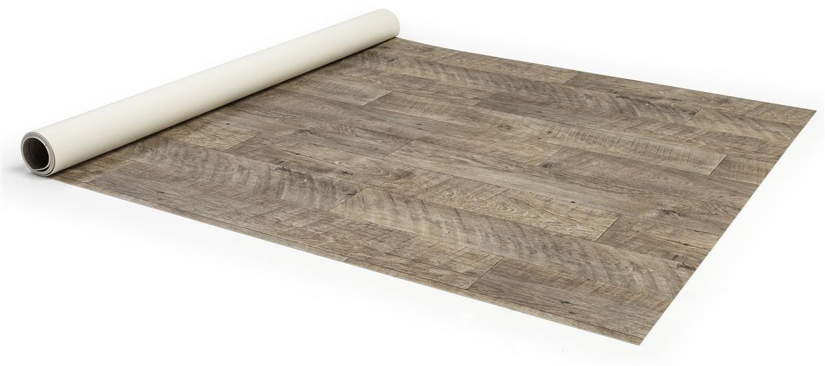 Trade Show Flex Vinyl Flooring Roll 10 X10 Comfortflex