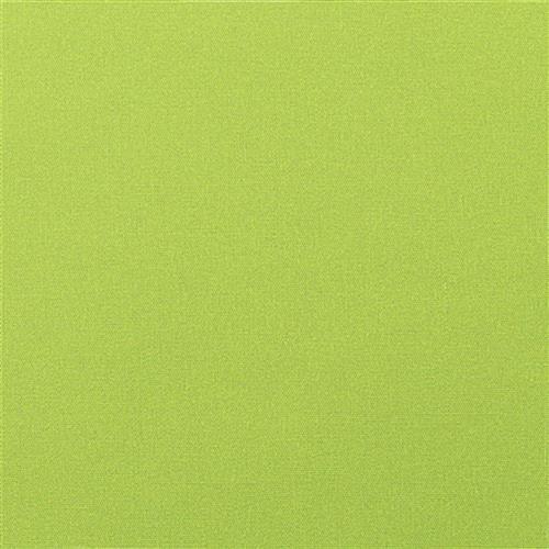 ... Lime Green Patio Umbrella ...