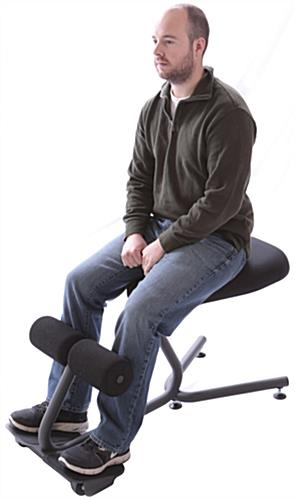 Ergonomic Chair for Better Posture