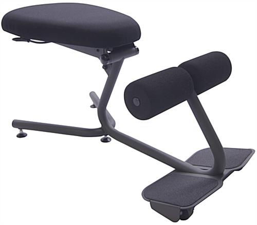 Ergonomic Chair, 3 Positions