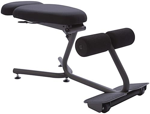 Ergonomic Kneeling Chair for Sitting