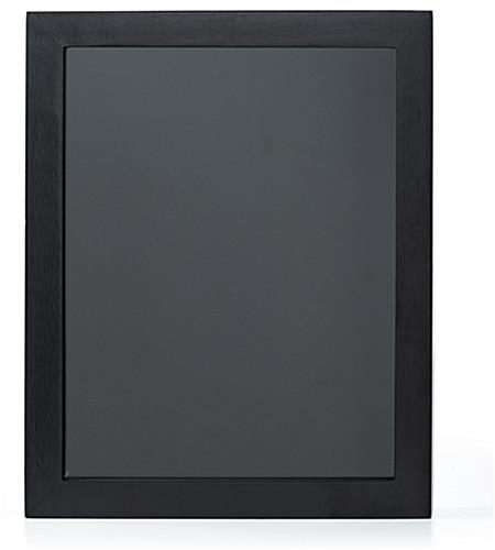 8.5 x 11 frame for magazine and comic book display