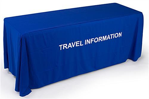 sleep train xl twin mattress