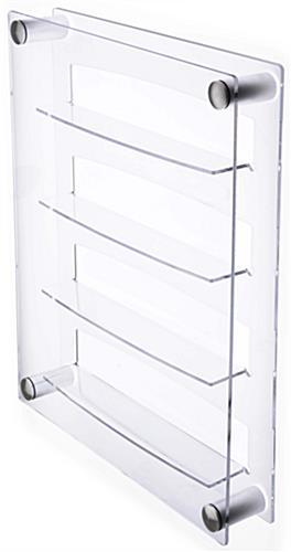 shot glass shelves shot glass shelves
