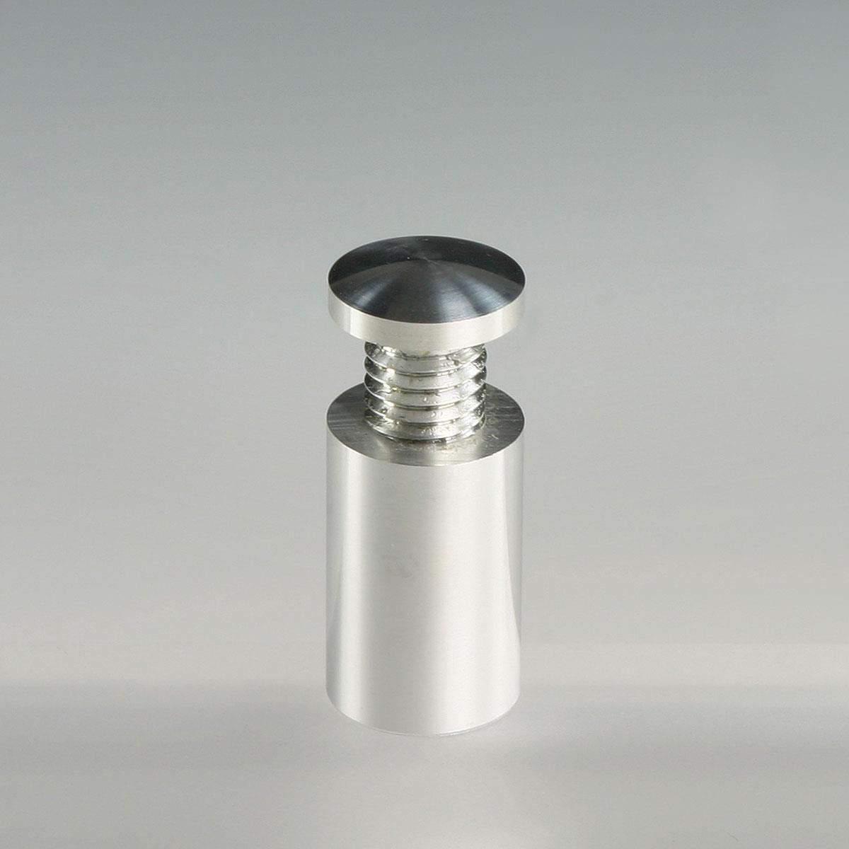Aluminum Standoffs Are Inexpensive Yet High In Quality
