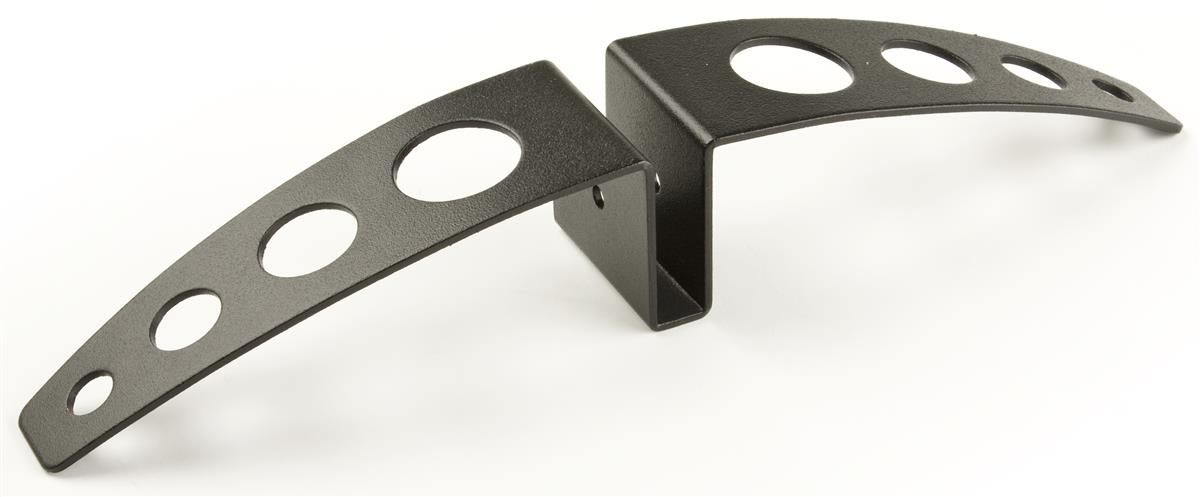 Poster Clamp Set Of 4 Sign Holders For Fits 1 2 Inch Boards