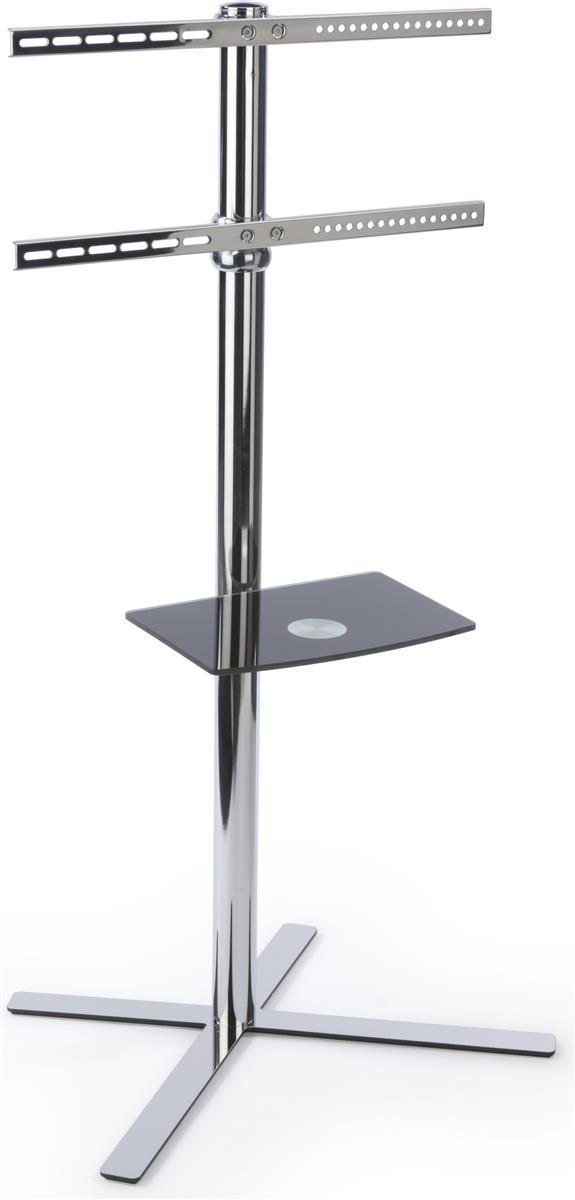 Stainless Steel Plasma Stand Panning Bracket