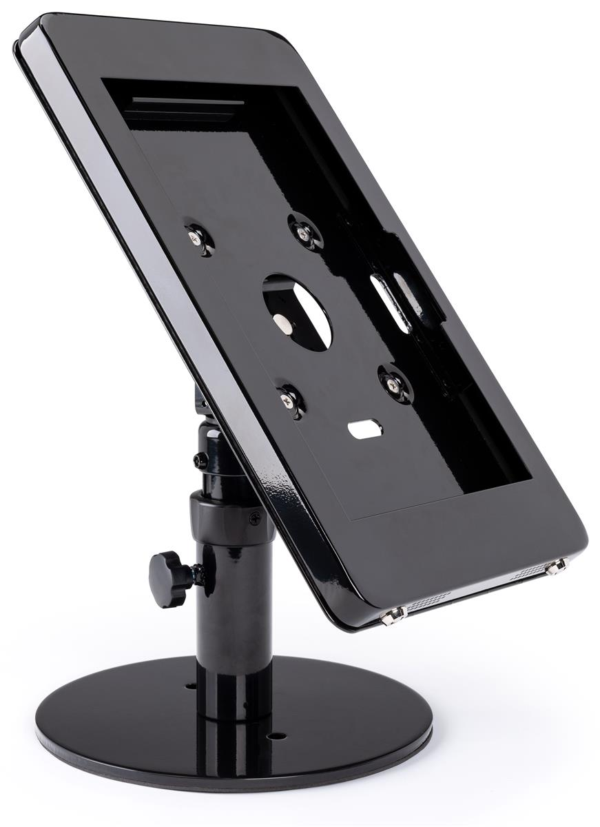 Microsoft Surface Pro Counter Stand Desk Or Tabletop Use